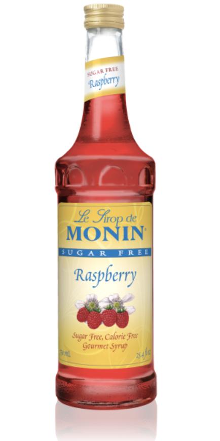 24+ Monin Sugar Free Syrup Calories Pics