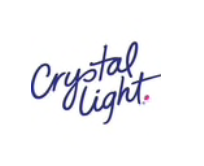 Crystal Light (Variety of Flavors) 30ct.
