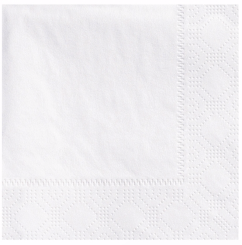 Beverage Napkins 3000 ct.