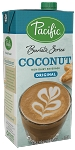 Pacific Barista Coconut 12ct. Case 32 oz. Each