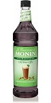 Premium Cold Brew Coffee Concentrate Monin