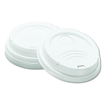 Perfect Touch 12/16 oz. Lids 1000 ct.