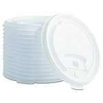 8 oz. Lids Styrofoam & Cafe Gourmet 1000 ct.