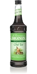 Premium Chai Tea Concentrate Monin