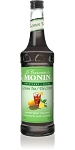 Lemon Tea Concentrate Monin