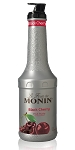 Premium Black Cherry Purée Monin