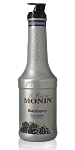 Blackberry Purée Monin