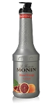 Premium Blood Orange Purée Monin