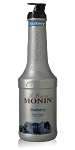Premium Blueberry Purée Monin