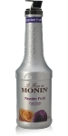Premium Passion Fruit Purée Monin