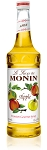 Apple Monin Syrup