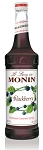 Blackberry Monin Syrup