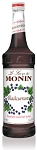 Blackcurrant Monin Syrup