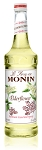 Elderflower Monin Syrup
