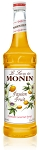 Passion Fruit Monin Syrup
