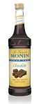 Sugar Free Chocolate Monin Syrup