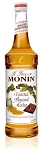 Toasted Almond Mocha Monin Syrup