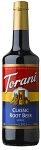 Classic Root Beer Torani Syrup