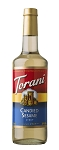 Candied Sesame Torani Syrup
