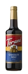 Chocolate Mint Torani Syrup