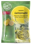 Shaken Lemonade Tea Big Train 2 lbs.