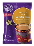 Chai Vanilla Big Train 3 lbs.