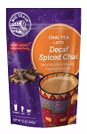 Decaf Chai Spiced Big Train 3.5 lbs.