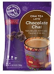 Chai Chocolate Big Train 3.5 lbs.