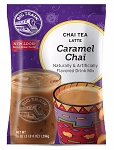 Chai Caramel Big Train 3.5 lbs.