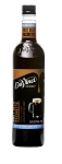Sugar Free Root Beer DaVinci 750ml