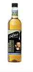 Sugar Free Irish Cream DaVinci 750ml