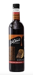 German Chocolate Cake DaVinci 750ml