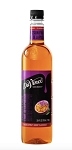 Passion Fruit DaVinci 750ml