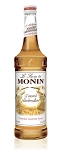 Toasted Marshmallow Monin Syrup