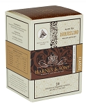 Darjeeling Tea 20ct. Harney & Sons