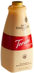 White Chocolate Sauce Torani 64 oz.