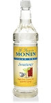 Sugar Free Sweetener Monin