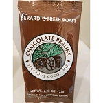 Berardi's Chocolate Praline Hot Cocoa Mix 40 Ct case, 1.25oz packets