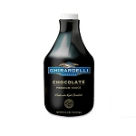 Black Label Chocolate Ghirardelli 87.3 oz.