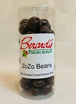 Milk Chocolate Covered Espresso Beans 8ct.