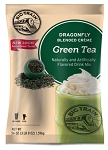 Dragonfly Green Blended Iced Coffee Big Train 3.5 lbs.
