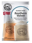 Southern Velvet Blended Iced Coffee Big Train 3.5 lbs.