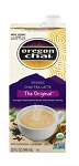 Original Oregon Chai 32 oz.
