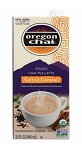 Salted Caramel Oregon Chai 32 oz.