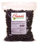Dark Chocolate Covered Espresso Beans 5 lbs.