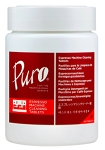 Puro Espresso Machine Cleaning Tablets 150ct.