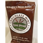 Berardi's Chocolate Mint Hot Cocoa Mix