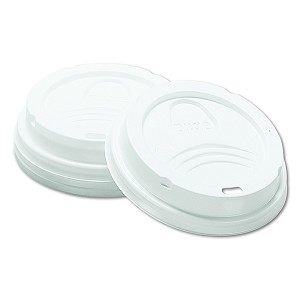 Perfect Touch 20 oz. Lids 1000 ct.